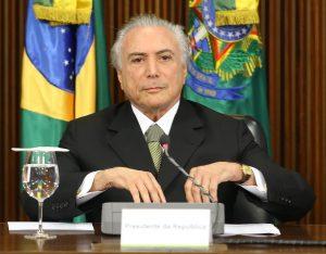 24mai2016-o-presidente-em-exercicio-michel-temer-anuncia-medidas-economicas-para-reverter-deficit-fiscal-no-palacio-do-planalto-em-brasilia-1464099178075_1920x1498