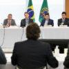 Reunião Ministerial: Uma Breve Análise