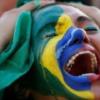 Governo Bolsonaro – Privatização, privatizações